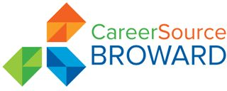 Login to CareerSource Broward